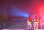 170806_komo_bellevue_house_fire_05_1280.jpg