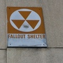 Could fallout shelters return?  North Korean tensions bring memories back