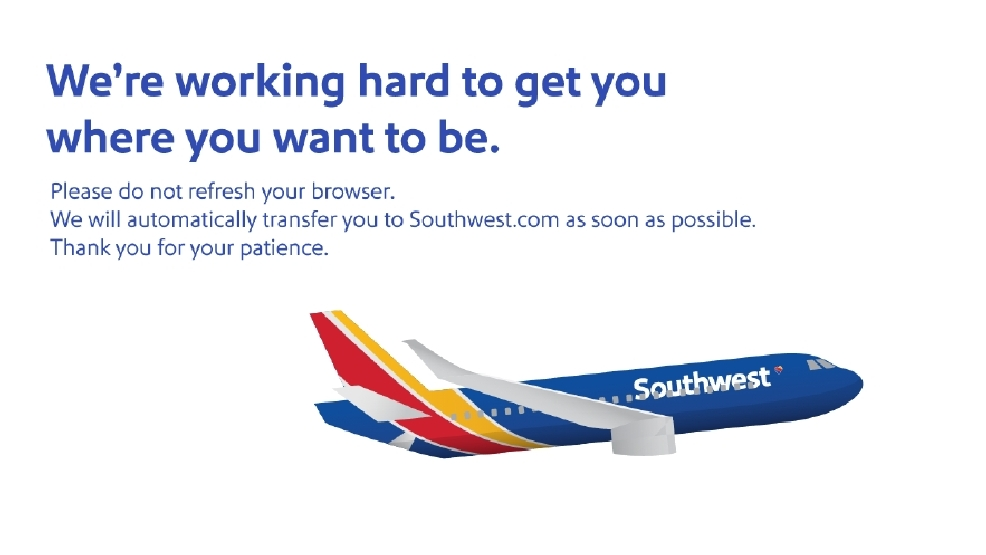 southwest airlines resources and capabilities Identify the resources, capabilities, and distinctive competencies of southwest  airlines resources: southwest airlines had always managed its resources well.