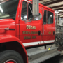 Cozad volunteer firefighter pushes for changes to incentive tax credit program