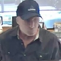 Man robs Bank in Jupiter
