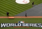 World Series field.jpg