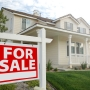 'To be a buyer right now is just brutal:' Home sales decline across Wasatch Front