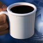 Police: Man posed as officer, tried to get discounted coffee