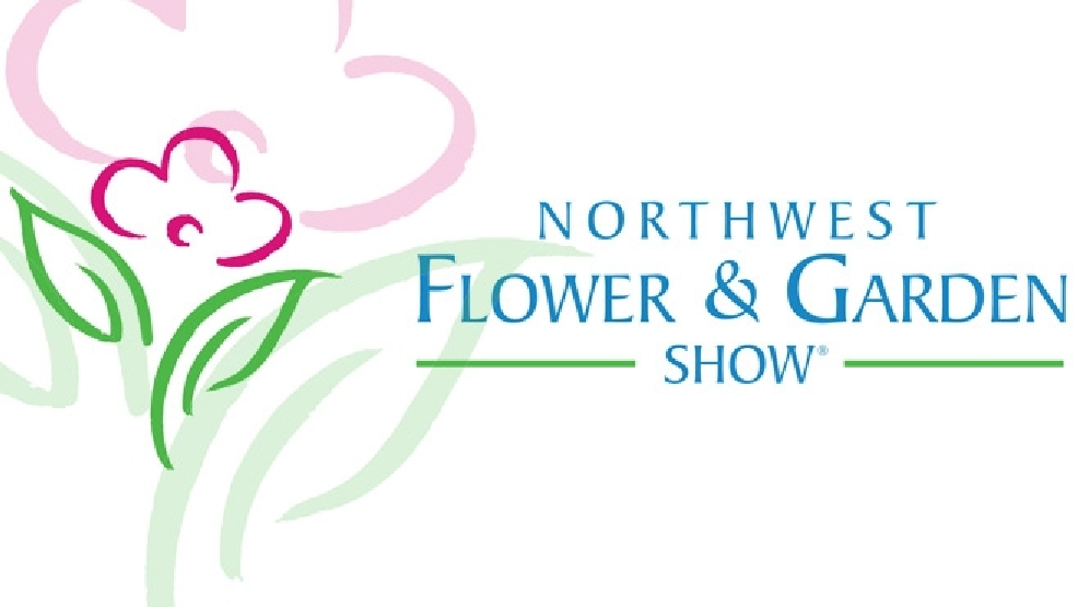 northwest flower and garden show question of the day contest - Northwest Flower And Garden Show