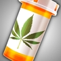 Swanton keeps ban on medical marijuana