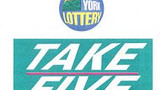 Winning $28,000 lottery ticket sold at Tops in Ontario