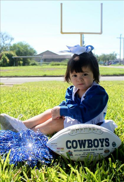 <a  href=&quot;http://share.valleycentral.com/media/3976936&quot;>Go Cowboys</a>
