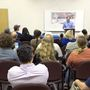 Future of Affordable Care Act takes center stage in Beaumont