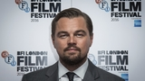 Leonardo DiCaprio a front-runner for new Joker role