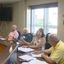 Green Bay committee discusses Washington Middle School