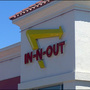 In-N-Out Burger restaurant will likely open in Keizer