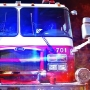 Fire in Elk County causes estimated $140,000 in damages