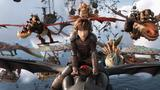 Dreki farewell: 'How to Train Your Dragon 3' puts a cherry on top of the beloved franchise