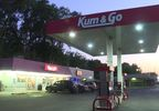 kum and go.JPG
