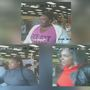 Police: Suspects brought children to help shoplift