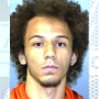 Holland Patent teen pleads guilty to murder for father's death