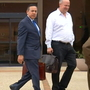 State Sen. Carlos Uresti found guilty on federal fraud charges