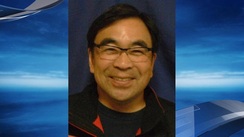 Student resource officer, Search & Rescue volunteer Grant Shirahama dies on Mt. Hood