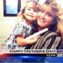 Action News celebrates mothers on their special day