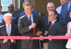 Miller Park ribbon cutting - WTVC.PNG