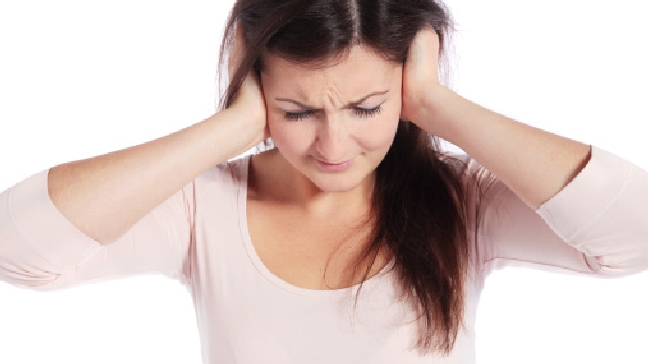 Have You Heard About Tinnitus?