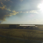 Wildfire in Hartley County estimated at 1,000 acres