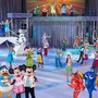 Follow your heart: 'Disney On Ice' returns to El Paso this October