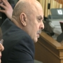 Abou-Arab takes plea deal after mistrial