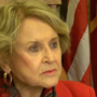 Louise Slaughter hospitalized after fall in Washington, D.C.