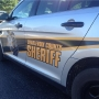 "Sheriff investigating ""accidental death"" on Beaver Island"