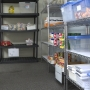 Local nonprofit runs low on food for refugees, immigrants