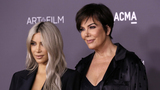 Kim Kardashian and Kris Jenner score victory in Blac Chyna lawsuit