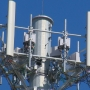 FOX 11 Investigates: Lawmakers consider changes to cell phone tower law