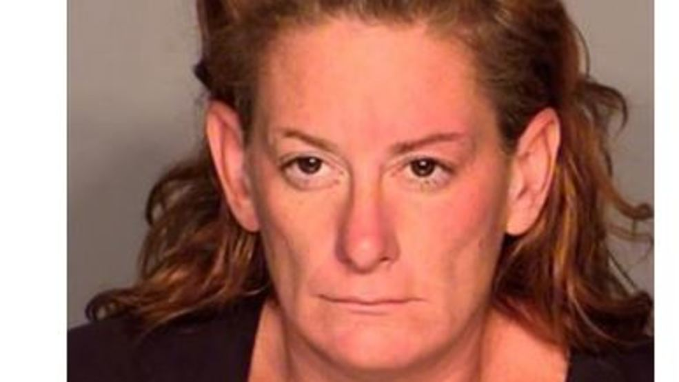 LVMPD needs help finding woman reported missing near Lake Mead, Pabco