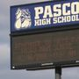 UPDATE: Court docs reveal Pasco teen threatened to shoot and bomb school
