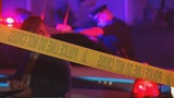 Coroner identifies victim in deadly Dayton shooting