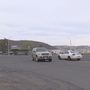 Yakima council members approve $1 million for road improvements near Chesterley Park