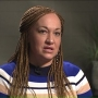 Rachel Dolezal says she identifies as 'trans-black'