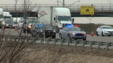 New information about man struck and killed on I-75