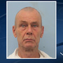 Department of Corrections looking for escaped inmate
