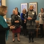 Women-run philanthropy starts Traverse City Chapter