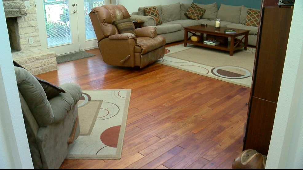 New Concerns Over Toxic Laminate Floors Made In China Keye