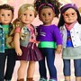 American Girl's first Native Hawaiian doll set to go on sale