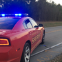Troopers: Vehicle accident in Vanceboro was fatal