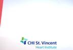 Is this innovative heart procedure right for you?