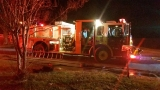 Officials: Improperly discarded cigarettes causes Roanoke Co. house fire