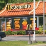 Former Employees Suing McDonald's, Saying They Were Fired Due To Racial Discrimination