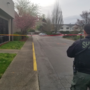 Sheriff's office identifies two men killed in Salem shooting