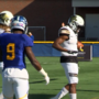 MIAA home to offensive juggernauts